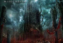 Photo of HOUR OF PENANCE (ITA) «Misotheism»