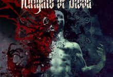 Photo of KNIGHTS OF BLOOD (ESP) «El Lado Oscuro»