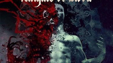 """Photo of KNIGHTS OF BLOOD (ESP) """"El Lado Oscuro"""""""