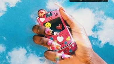 """Photo of OCEAN GROVE (AUS) """"Flip Phone Fantasy"""""""
