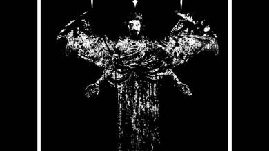 Photo of STRIGOI (GBR) «Abandon all Faith»