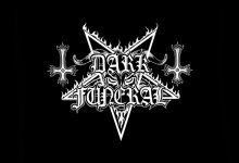 Photo of Vota por tu trabajo favorito de… DARK FUNERAL