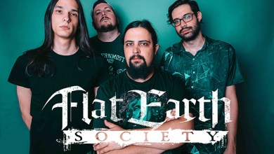 Photo of FLAT EARTH SOCIETY (ESP)