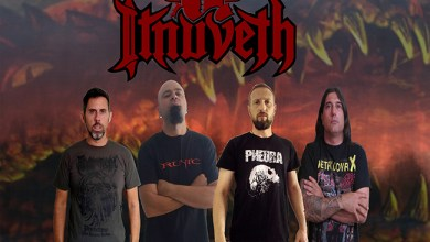 Photo of ITNUVETH (ESP)