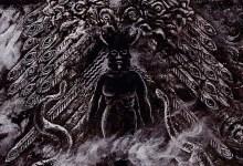 Photo of HEAD OF THE DEMON (SWE) «Deadly Black Doom»