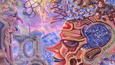 Photo of HEMOTOXIN (USA) «Restructured the Molded Mind»