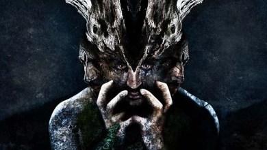Photo of JOAKEM (CYP) «Mind Matter»