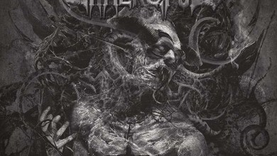 "Photo of UNMERCIFUL (USA) ""Wrath Encompassed"""