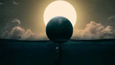 Photo of AURIUM (SRB) «The Second Sun»