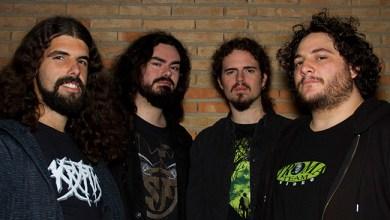 Photo of KRYPTICY (ESP)