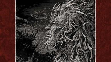 Photo of EREMIT (DEU) «Desert of Ghouls»