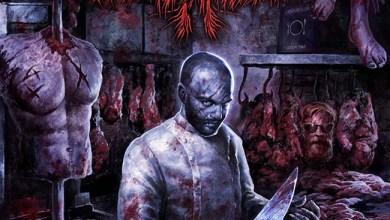 Photo of HEBOÏDOPHRENIE (FRA) «Cannibalism for Dummies»