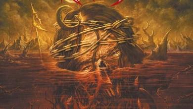 "Photo of ABHORRENT (CHL) ""Katabasis"""