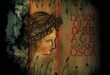 "Photo of DAWN OF A DARK AGE (ITA) ""La Tavola Osca"""