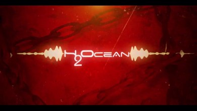 "Photo of H2OCEAN (GRC) ""The Chain"""