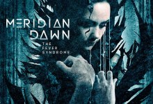 "Photo of MERIDIAN DAWN (USA) ""The Fever Syndrome"""