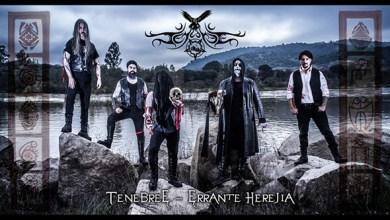 Photo of TENEBREE (CHL)