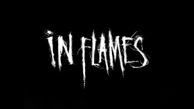 Photo of Vota por tu trabajo favorito de… IN FLAMES