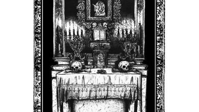 Photo of MORTA (ESP) «Fúnebre»