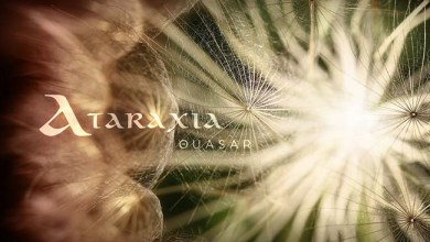 Photo of ATARAXIA (ITA) «Quasar»