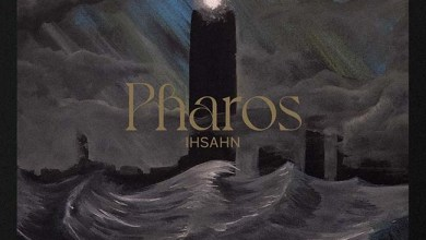 Photo of IHSAHN (NOR) «Pharos»