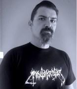 Jose Antonio Costales Lancharro