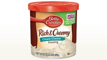 rich-and-creamy-cream-cheese-frosting