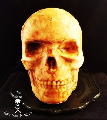 finished-skull-black-front