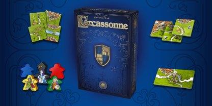 carcassonne-20-aniversario 2