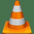 vlc-media-player-logo
