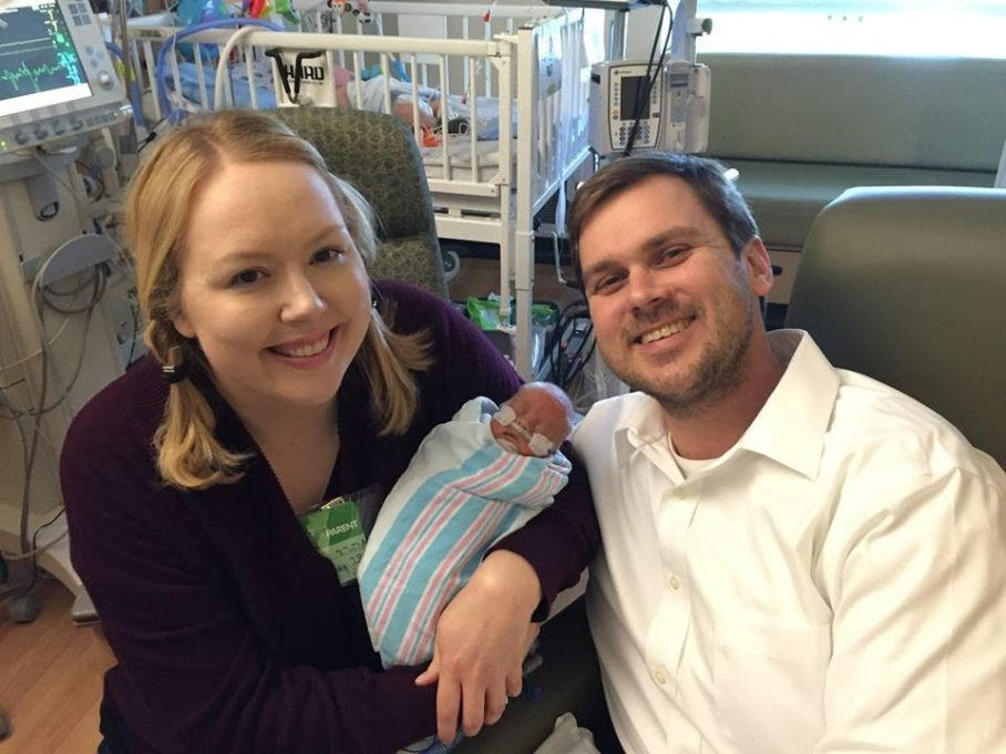 claire-with-parents
