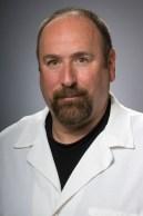 Roger Soll, M.D.,