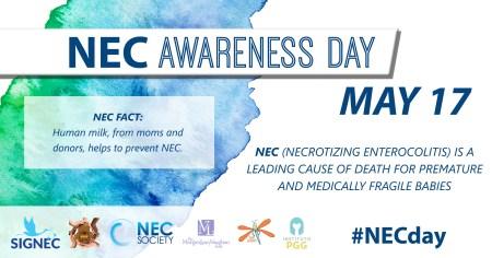 NEC FACT 4