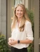 Rebecca Meuninck_Deputy Director