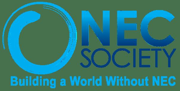 nec-logo-201908