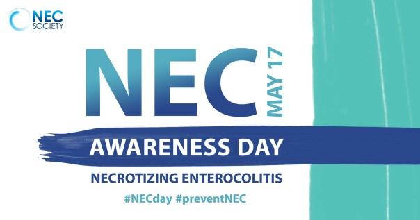 NEC Awareness Day 2021