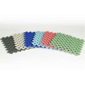 Laguna - modul szerkezetű csúszásgátló szőnyeg