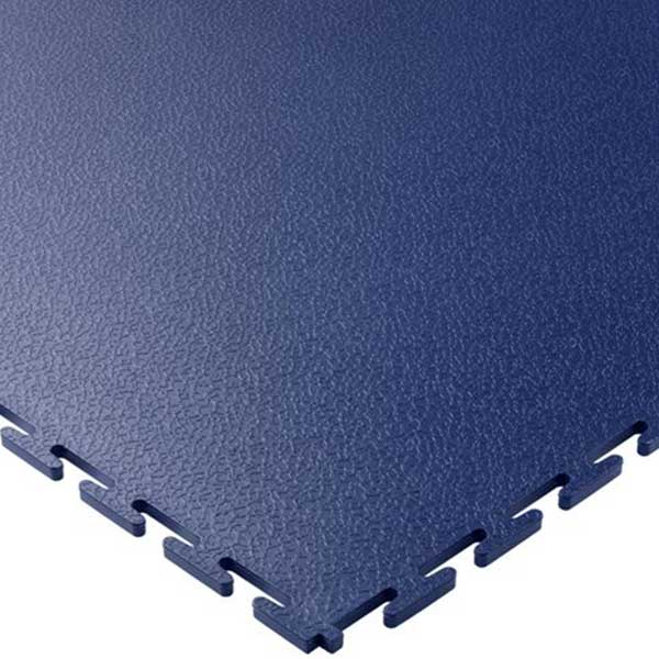 modulos PVC padló