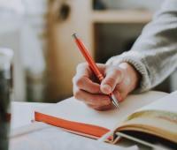 Redação para entrevista de emprego - as melhores dicas