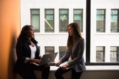 Primeira entrevista de emprego_ conheça os principais conceitos