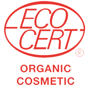 nectarome - ネクタローム - ECOCERT COSMETIC - エコサート