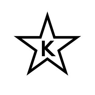 Qualidade K