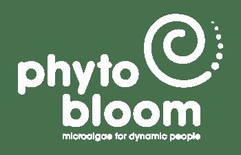 Phytobloom_SF_2