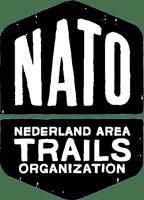 Nederland Area Trails Organization (NATO)