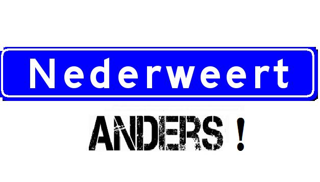 Nederweert Anders Logo