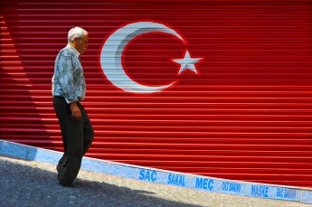 2-Turkey1