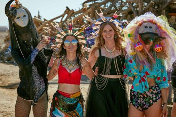 AfrikaBurn-2017-Jan-Verboom-Photographer-Tankwa-Karoo-Advertising-Lifestyle-TV-Commercial-Photography-Cape-TownSouth-Africa-179-of-441