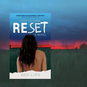 Reset – A Novel