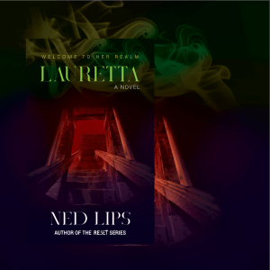 LAURETTA: Welcome to Her Realm