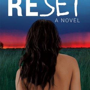 Reset – A Novel – Paperback